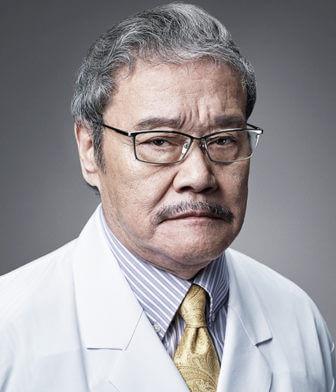 doctorx2019-cast-nishida