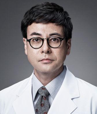 doctorx2019-cast-suzuki