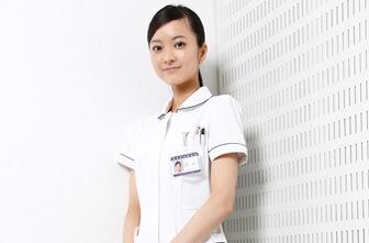 doctorx2019-kawase