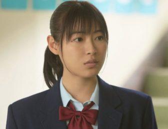 仮面同窓会7話/瀧本美織