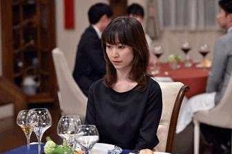「heaven ご苦楽レストラン 6話」の画像検索結果
