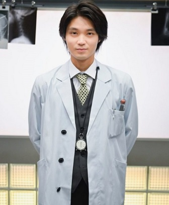 jikou-isomurahayato