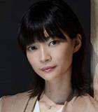 左ききのエレンキャスト優子