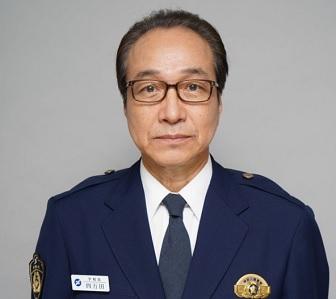 kyojyo-cast-21