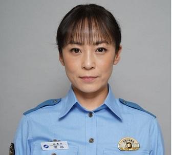 kyojyo-cast-22