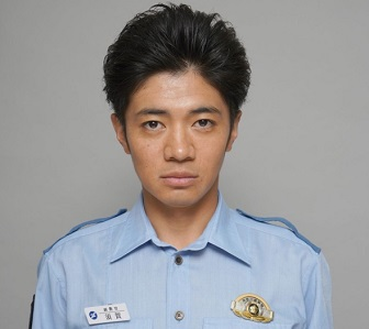 kyojyo-cast-23