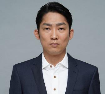 kyojyo-cast-24