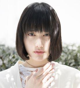 seiten_hashimoto