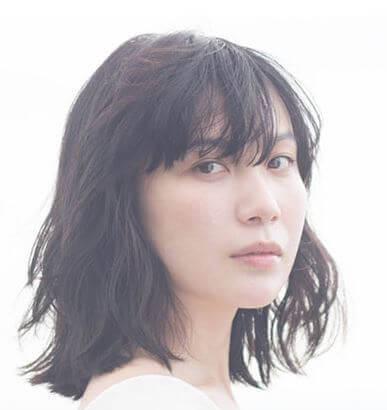 seiten_murakawa