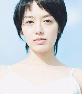大河ドラマ【青天を衝け】のキャストとあらすじ!吉沢亮が渋沢栄一役に抜擢された理由とは?