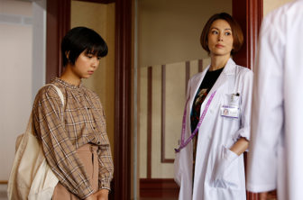 doctorx2019-story02