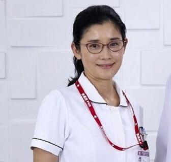 doctory-ishida