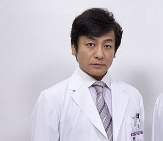 doctory-kataokaainosuke