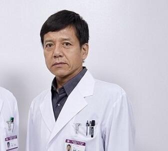doctory-katumura