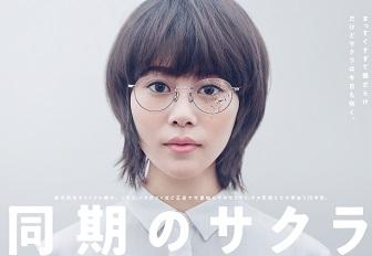 doukinosakura-HP