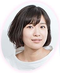 chiisanakamitachi-tuchimura