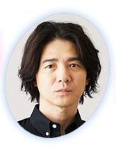 chiisanakamitachi-yoshioka