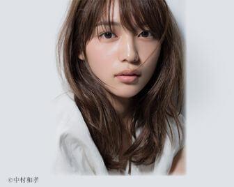 imgactf_kawaguchi_l