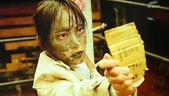jikou2019-story-06-yoshiokariho