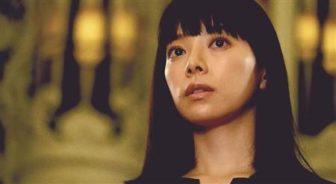 matinee-movie-sakuraiyuki