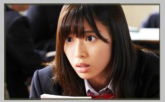 yonimokimyou2019-aki-5