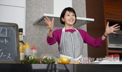 科捜研の女27話アイキャッチ