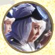 翔んで埼玉キャスト 中原翔子