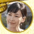 翔んで埼玉キャスト 麻生久美子