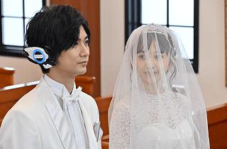 仮面ライダーゼロワン ネタバレ23