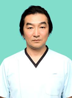 アンサングシンデレラ キャスト池田鉄洋