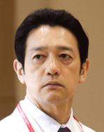 アンサングシンデレラ第1話ゲスト 飯田基祐