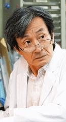 アンサングシンデレラ キャスト長崎浩