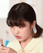 アンサングシンデレラ第1話ゲスト安藤美優