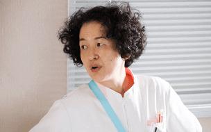 アンサングシンデレラ キャスト伊勢志摩