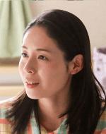 アンサングシンデレラ第1話ゲスト 西原亜希