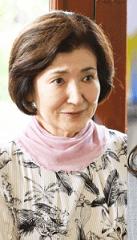 アンサングシンデレラ キャスト高林由紀子