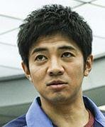 和田正人画像