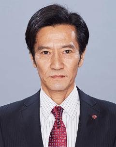 特捜9キャスト 津田寛治