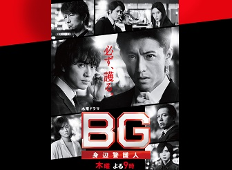 BG2.1