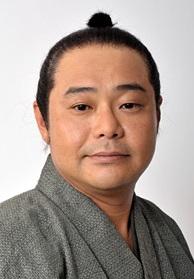 仁-田口浩正