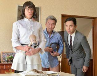 家政婦のミタゾノ4ドラマ内アイキャッチ画像