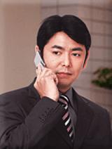 警視庁捜査一課9係 傑作選 キャスト石橋保