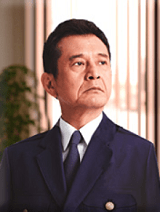 警視庁捜査一課9係 傑作選 キャスト誠直也