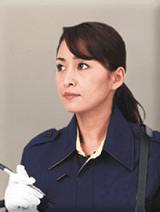 警視庁捜査一課9係 傑作選 キャスト牛尾田恭代