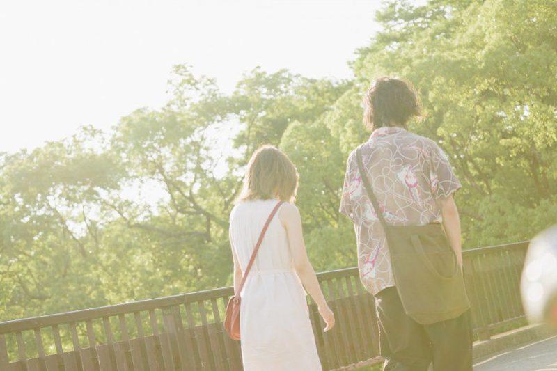 映画【劇場】キャストとあらすじ!山﨑賢人×松岡茉優の究極恋愛の行方は? | 【dorama9】