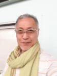 世にも奇妙な物語2020夏 キャスト山田明郷