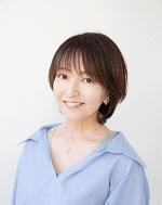金田一ステイホーム キャスト中川亜紀子