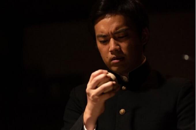 エール-39  【朝ドラエール】39話の視聴率とあらすじ!三浦貴大・団長の甲子園断念エピに視聴者涙! | 【dorama9】