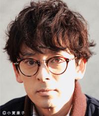 世にも奇妙な物語2020夏 キャスト滝藤賢一