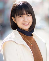 arimura_sanae